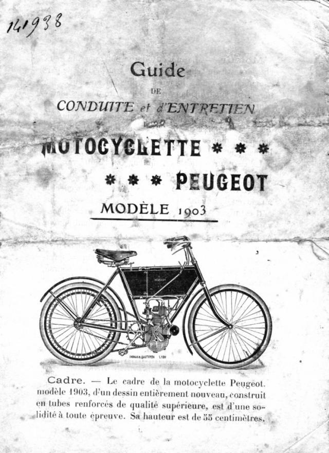 1903-1.jpg
