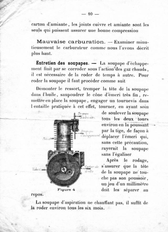 1903-10.jpg