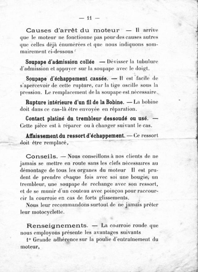 1903-11.jpg