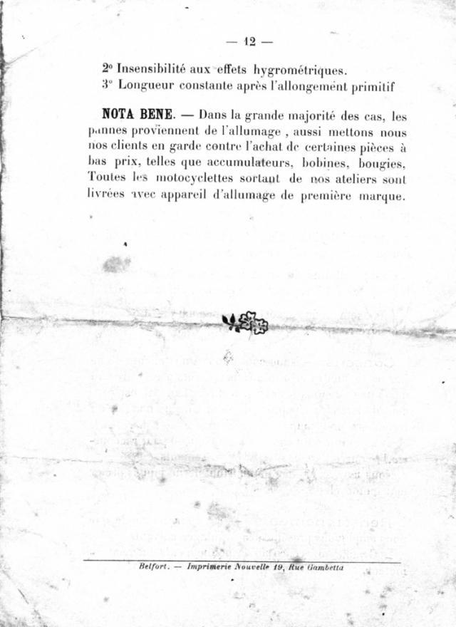 1903-12.jpg
