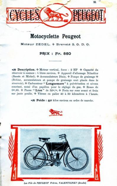 1903-17.jpg