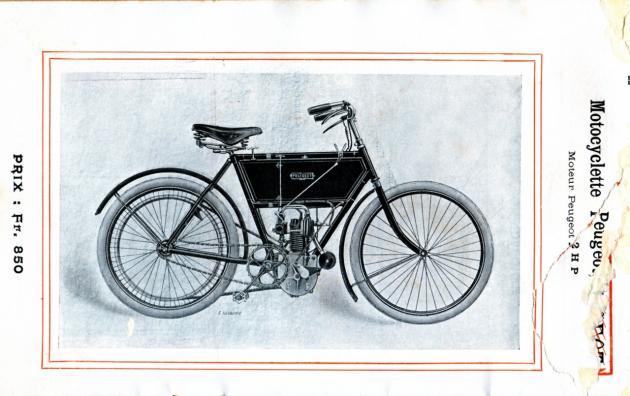 1903-18.jpg