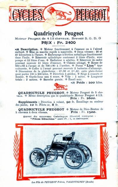 1903-20.jpg