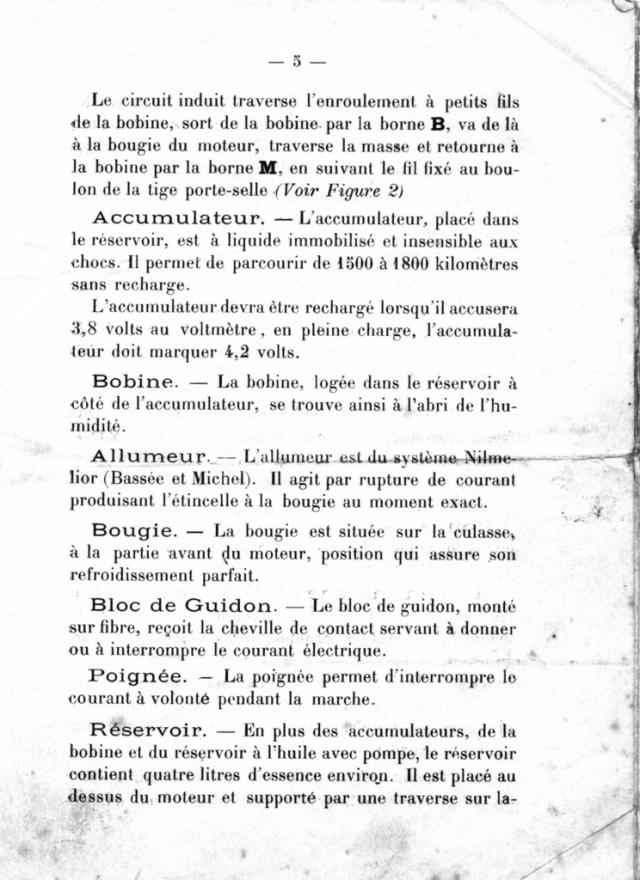 1903-5-1.jpg