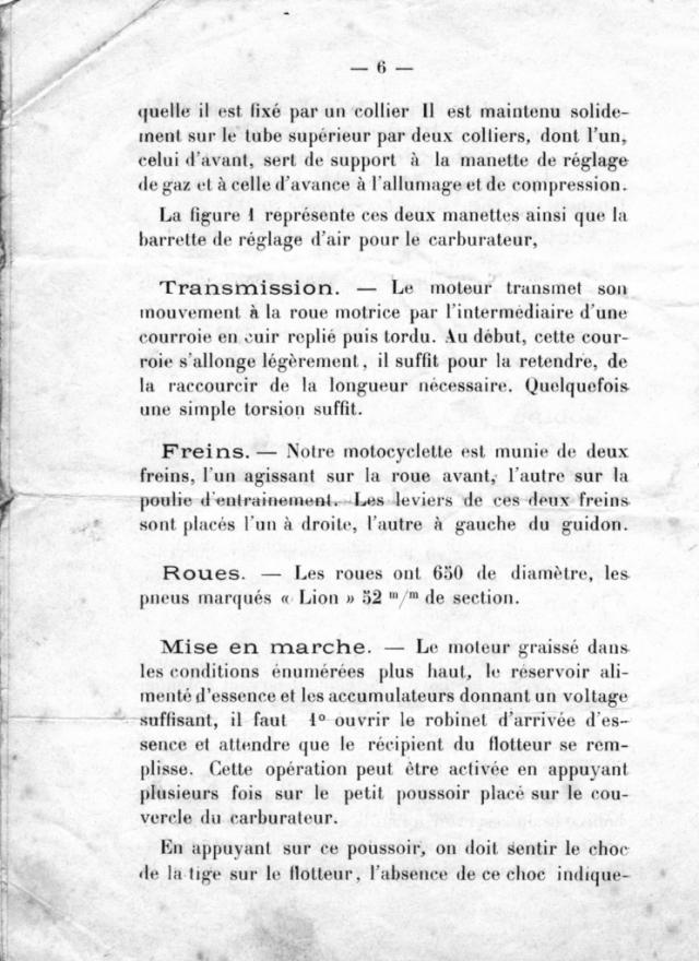 1903-6.jpg
