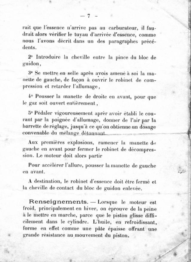 1903-7.jpg