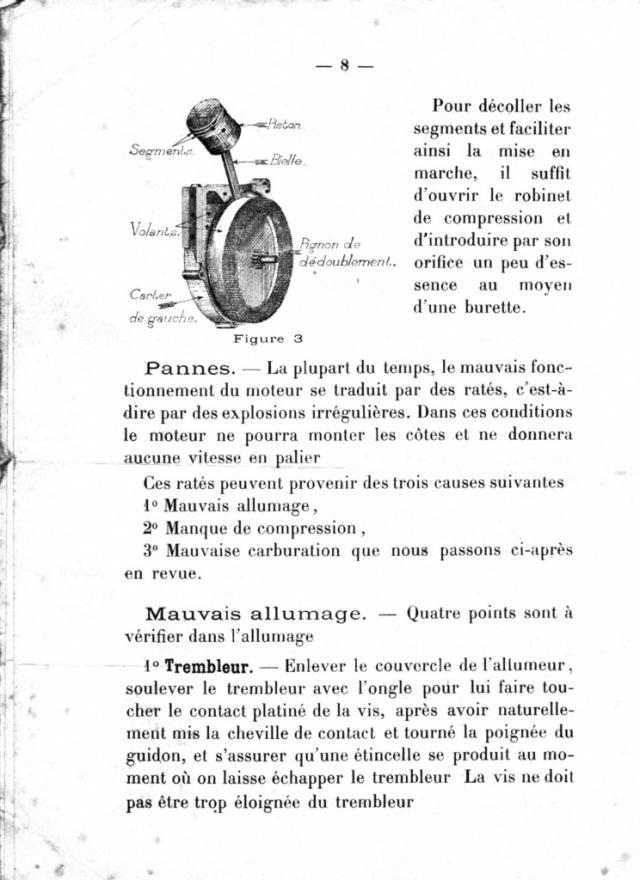 1903-8.jpg