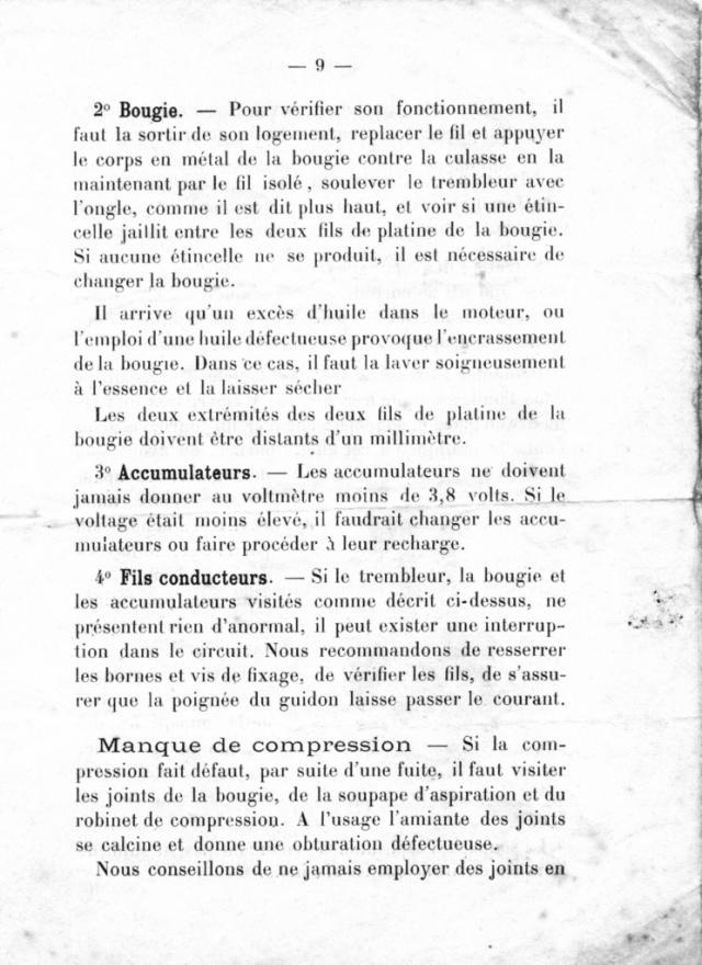 1903-9.jpg