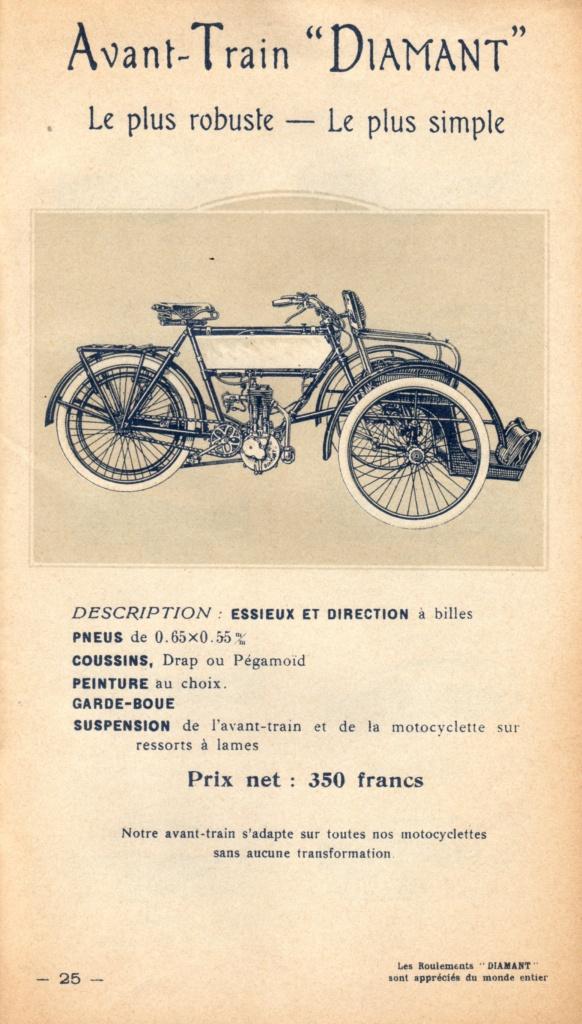 1905-10.jpg