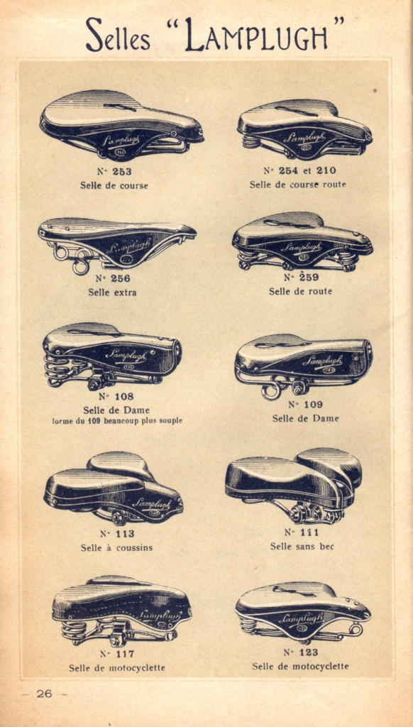1905-11.jpg