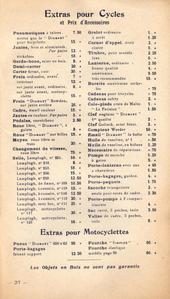 1905-12.jpg