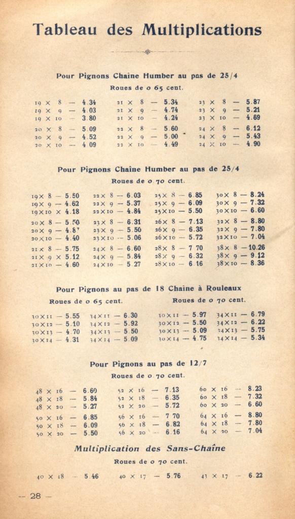 1905-13.jpg