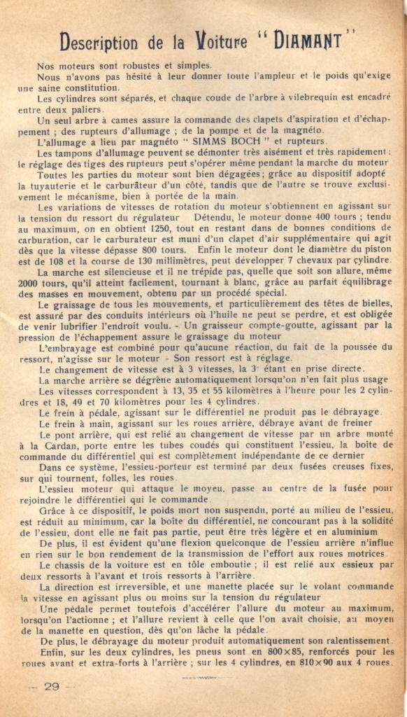 1905-14.jpg
