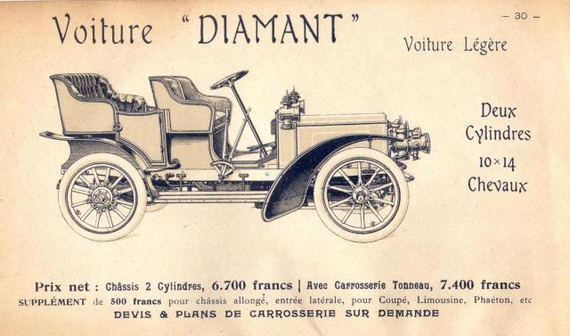 1905-16.jpg