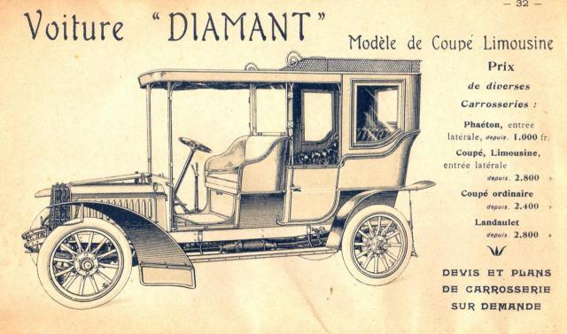 1905-18.jpg