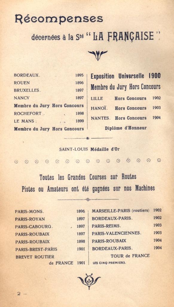 1905-2.jpg