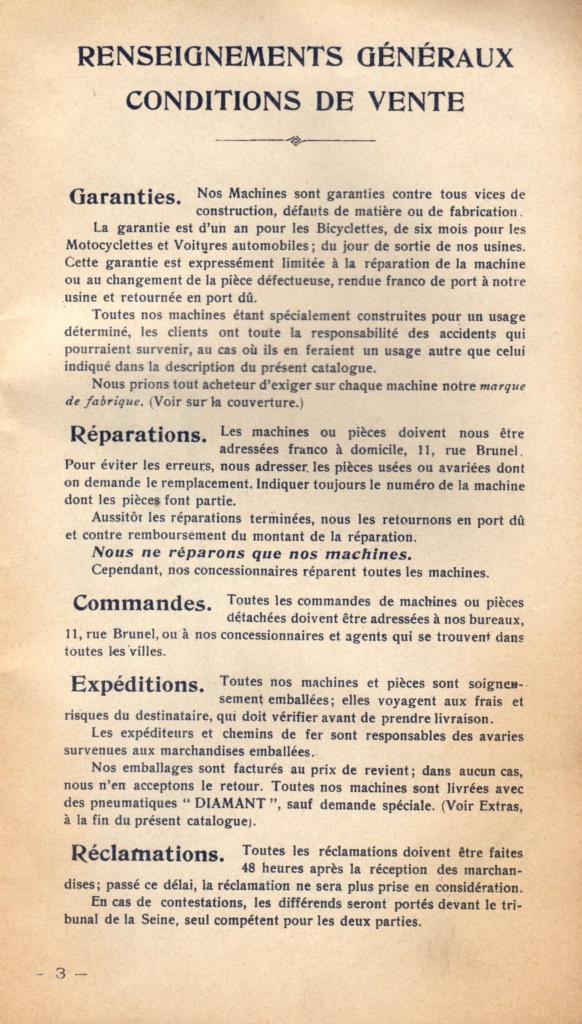 1905-3.jpg