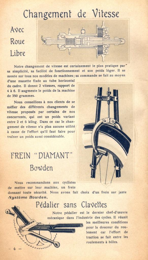 1905-4.jpg