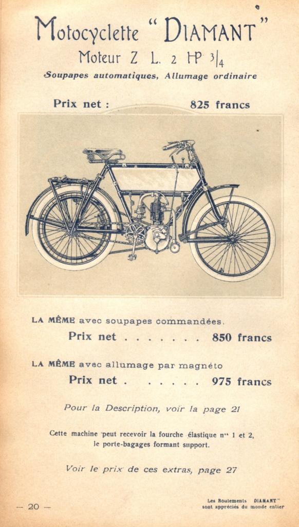 1905-5.jpg