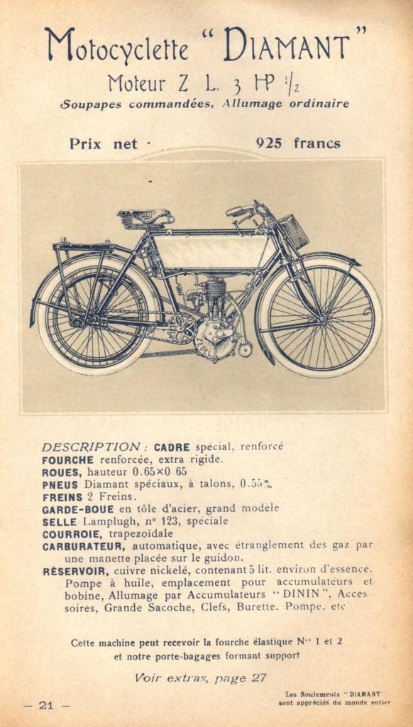 1905-6.jpg