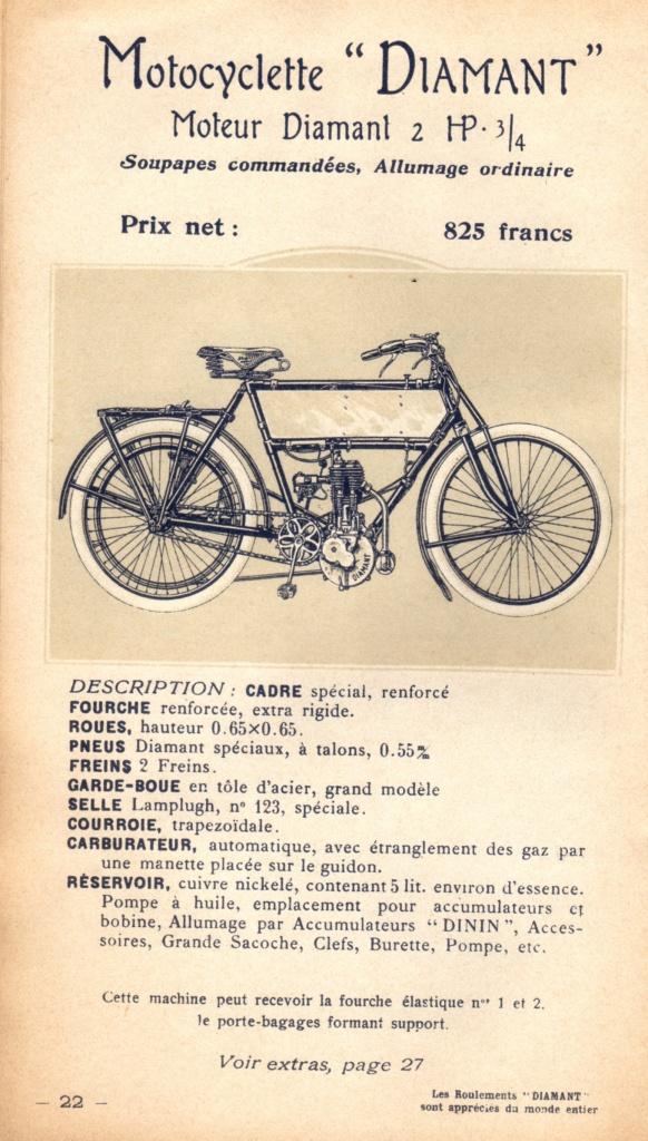 1905-7.jpg