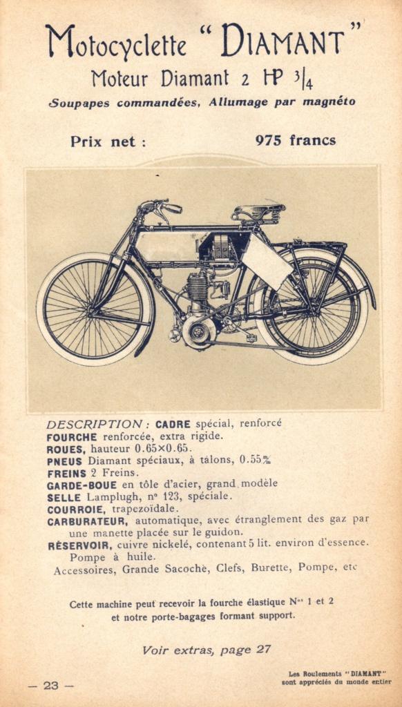 1905-8.jpg