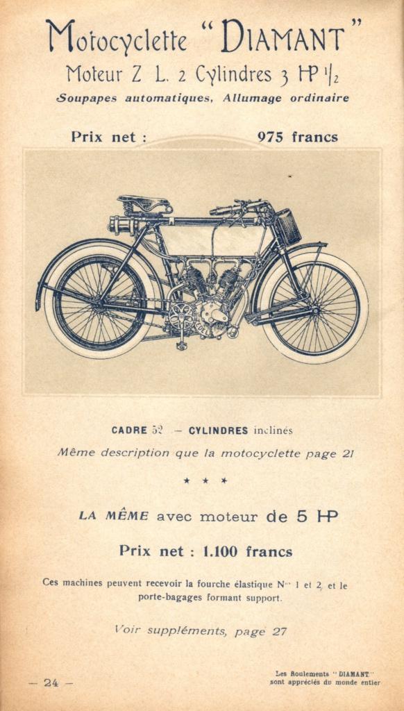 1905-9.jpg