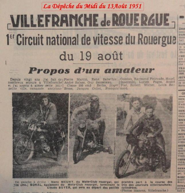 1951 2
