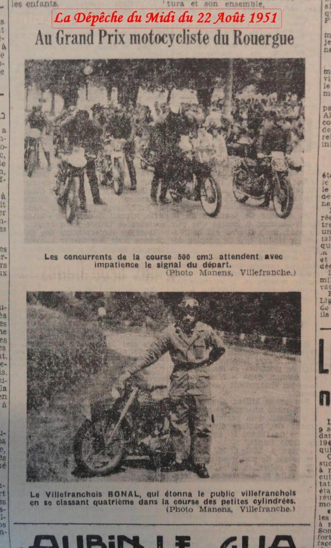 1951.depeche.4