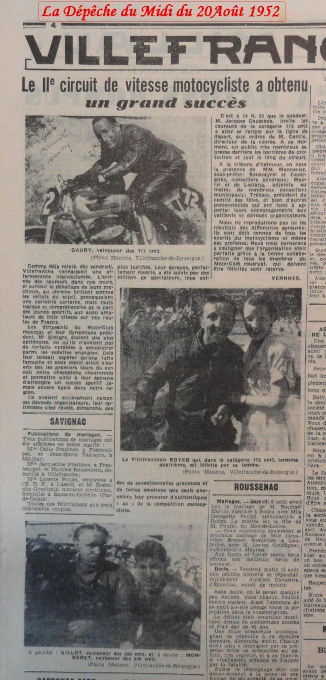 1952.depeche.5
