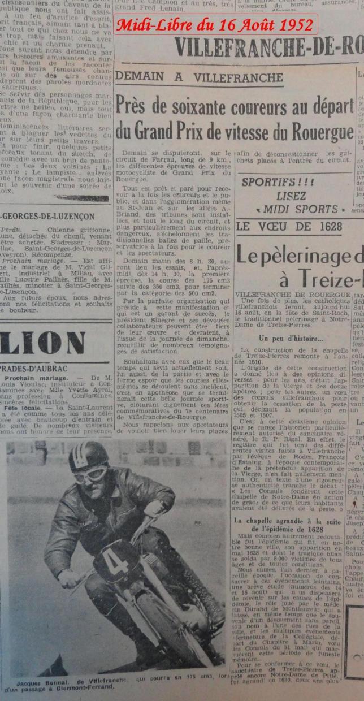 1952.mlibre.2