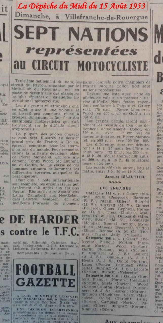 1953.depeche.5