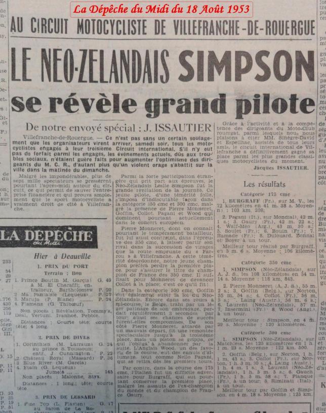 1953.depeche.6