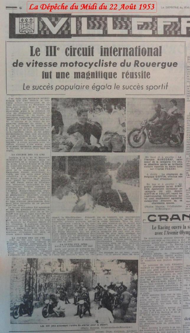 1953.depeche.8