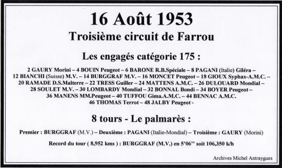 1953_1.jpg