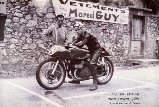 1954-500-BGrille-1.jpg