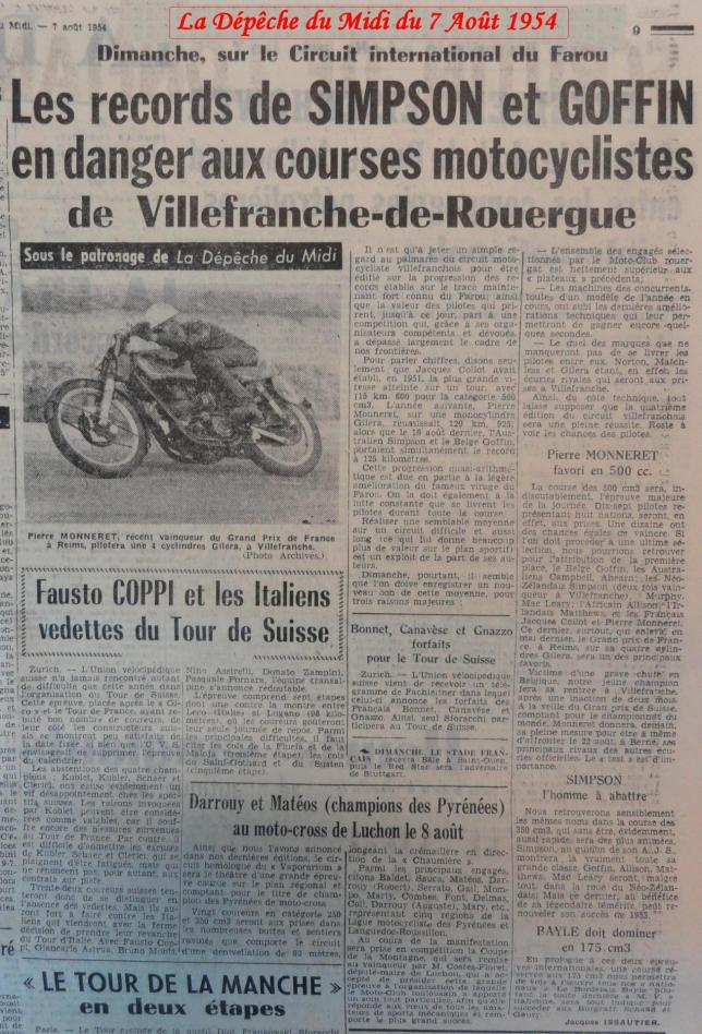 1954.depeche.6
