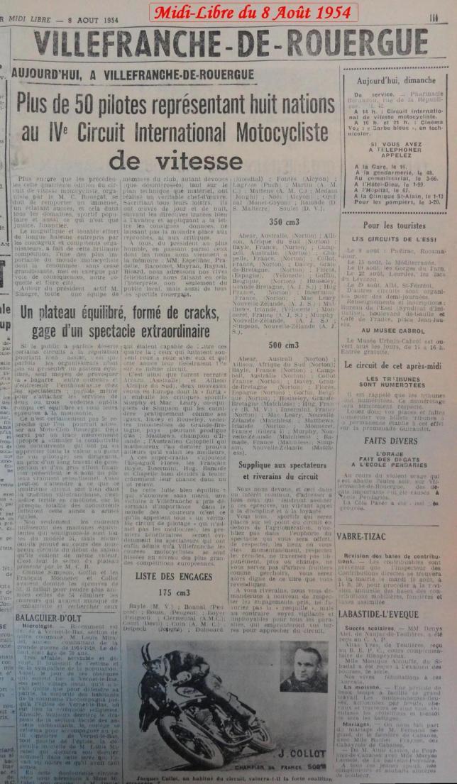 1954.mlibre.5