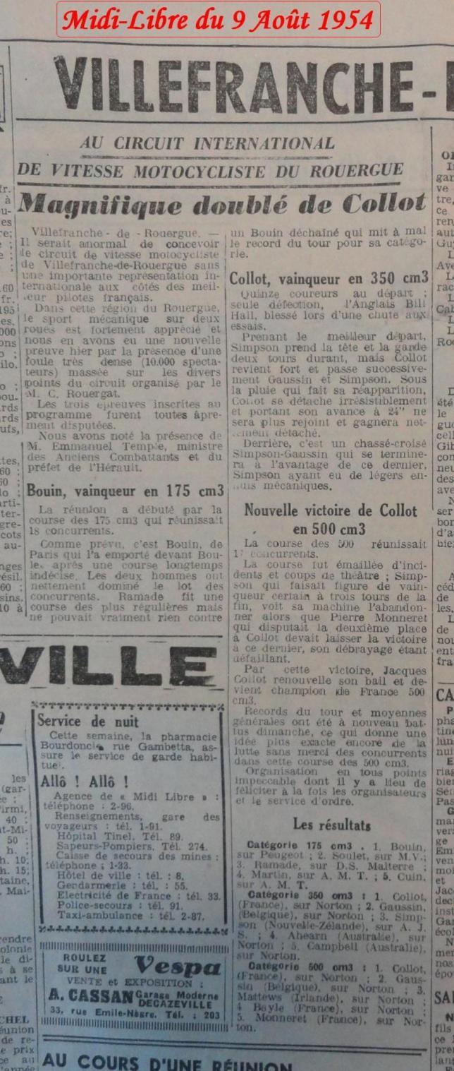 1954.mlibre.7