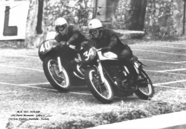 1956-500-ibain-2.jpg