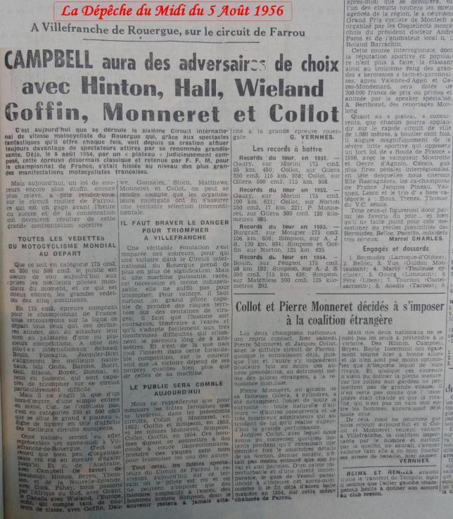 1956.depeche.4