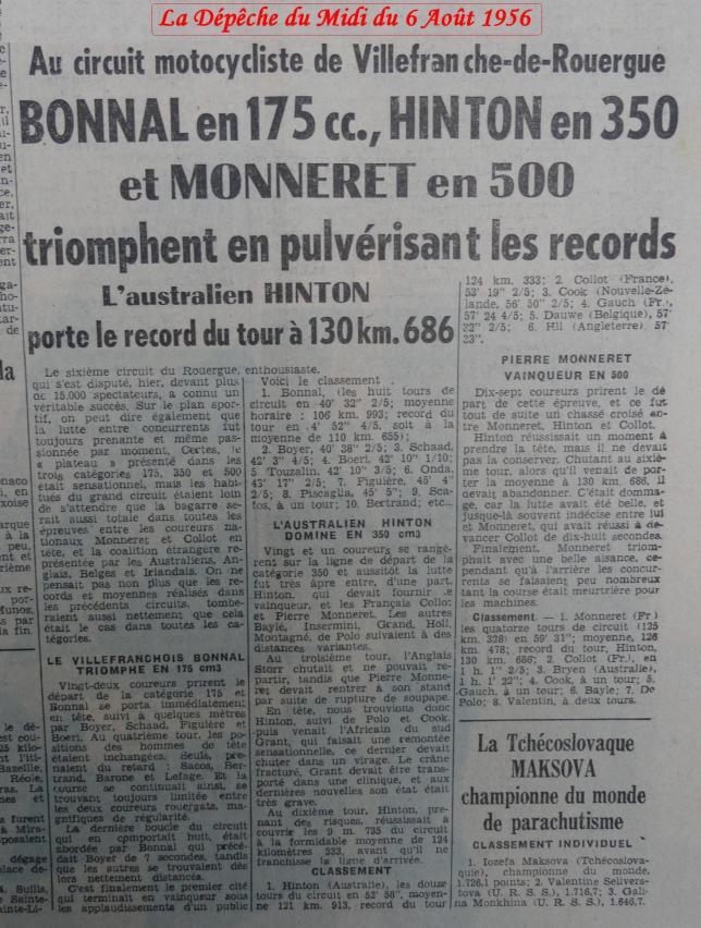 1956.depeche.5