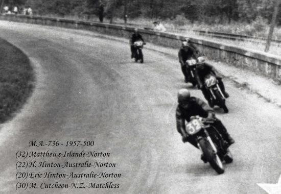 1957-500-HBasse-1.jpg