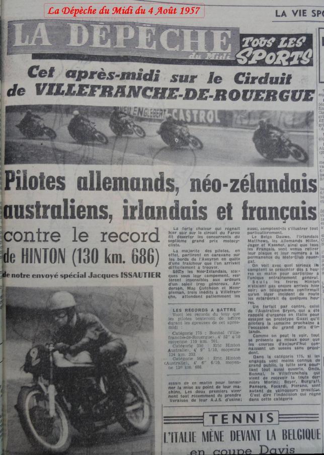 1957.depeche.5
