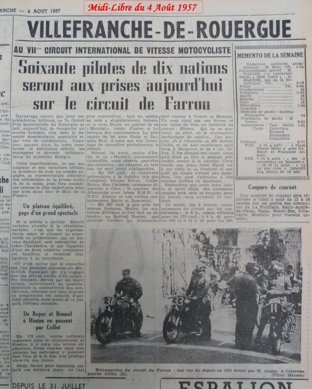 1957.mlibre.6
