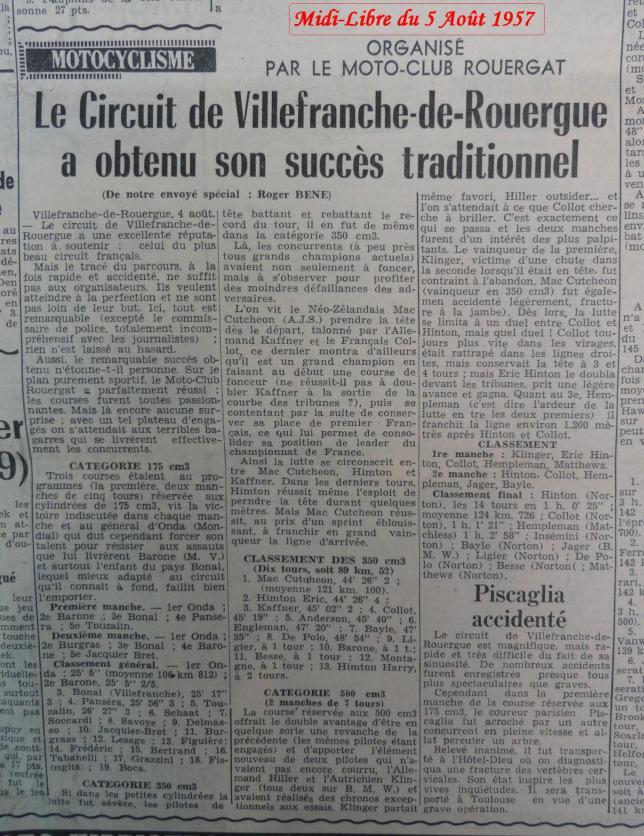 1957.mlibre.8