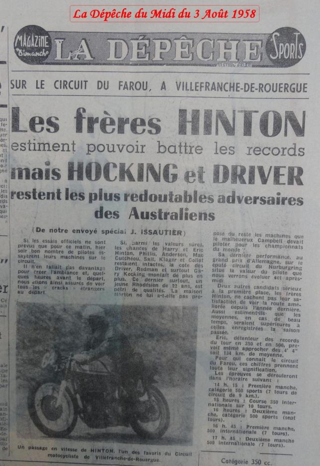 1958.depeche.3