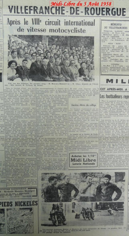 1958.mlibre.7