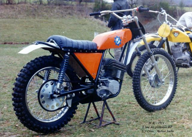 1971-2.jpg