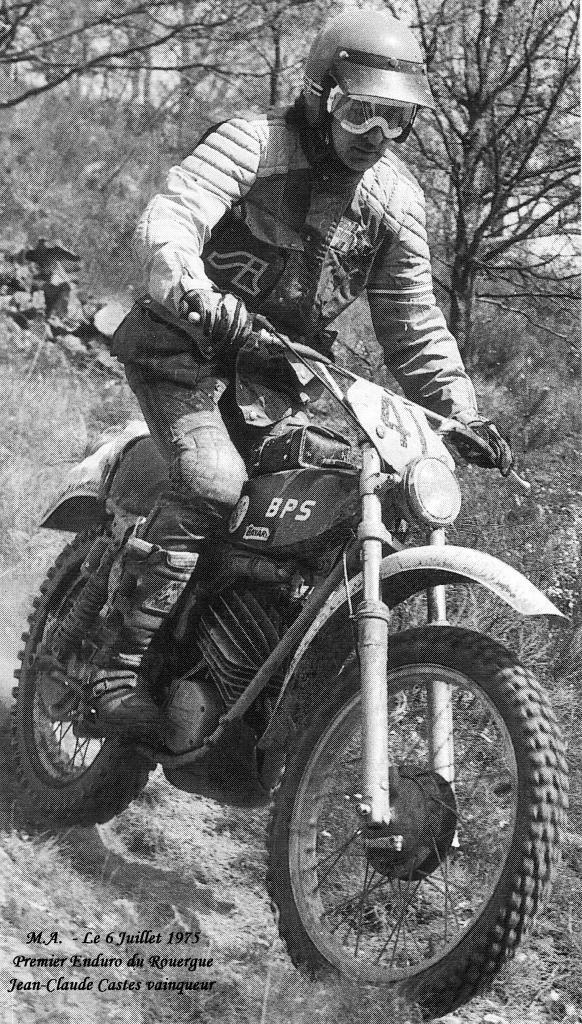 1975-2-1.jpg